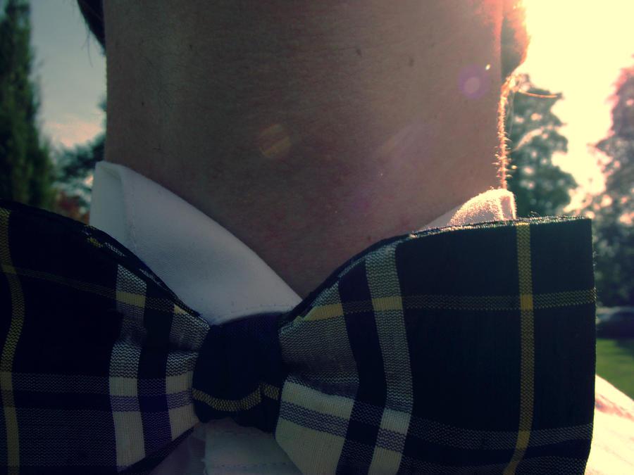 Captincroc's Profile Picture