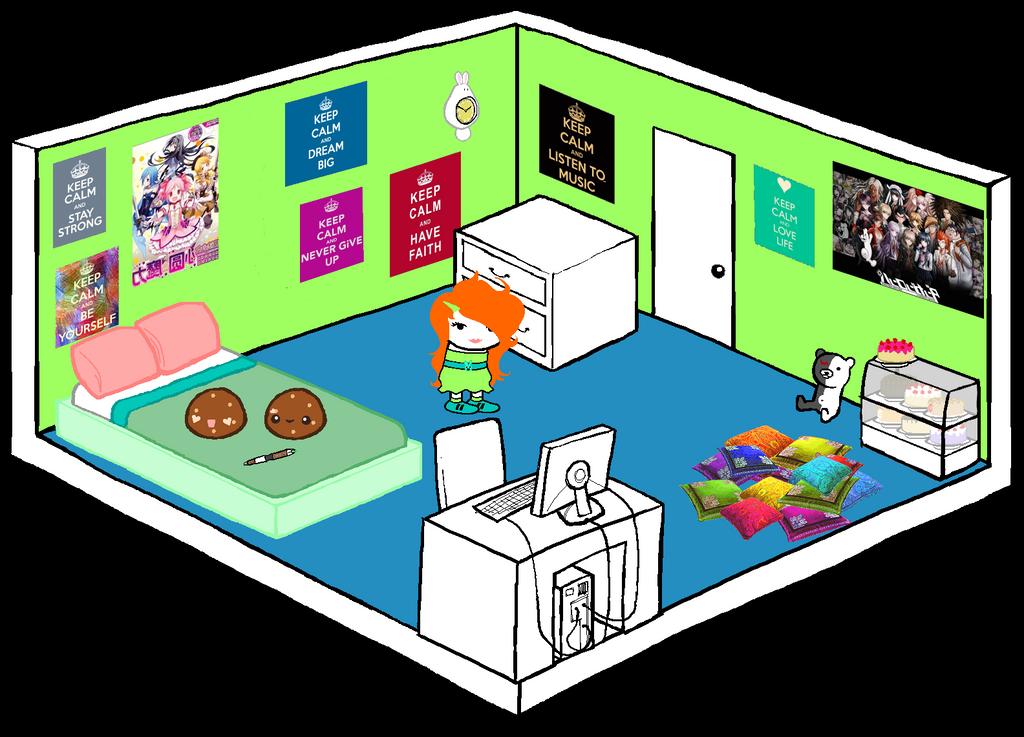 Cupid Com Student Room