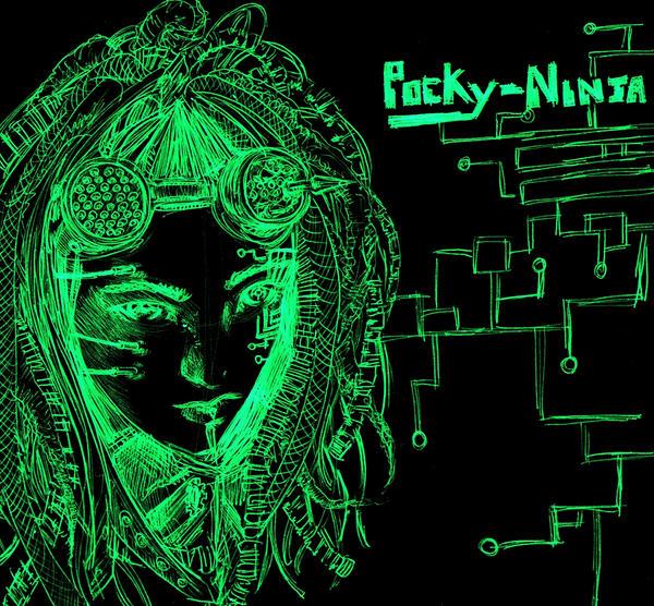 http://fc03.deviantart.com/fs26/i/2008/036/3/1/CyberLuv_by_pocky_ninja.jpg