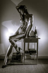Keep The Change Ya Filthy Animal 2 by Wheatley-Erotic