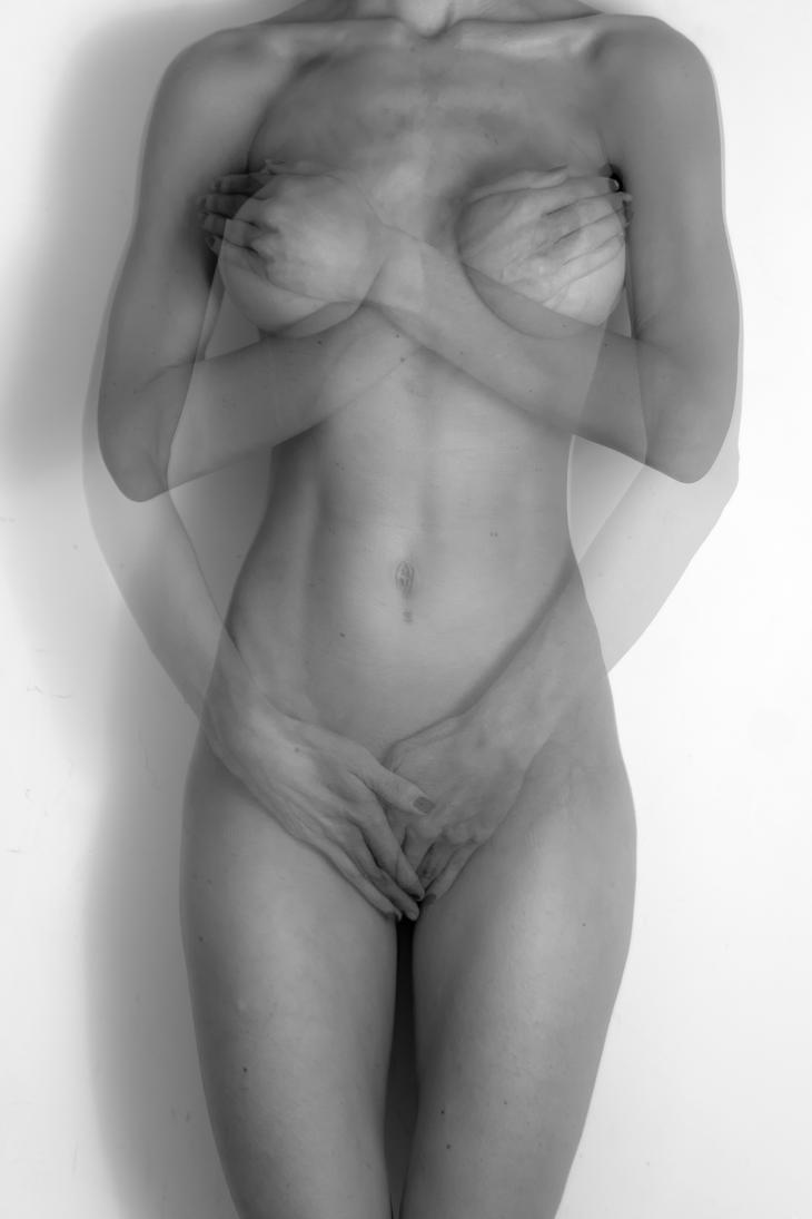 Double Exposure by Wheatley-Erotic