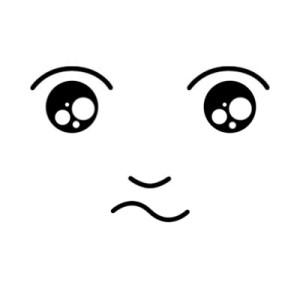 Darvel's Profile Picture