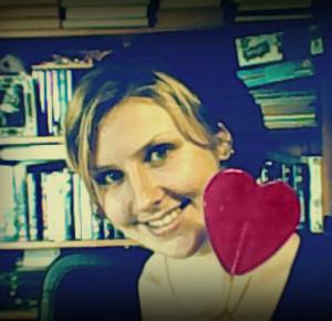 Anelf's Profile Picture