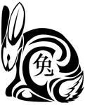 ..::Chinese Zodiac::..Rabbit