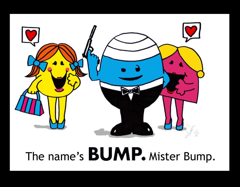 The_name__s_Bump___Mr_Bump__by_shibbyfis