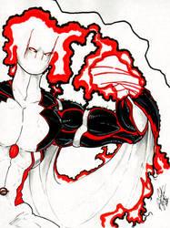 Inferno Storm (color enhanced)