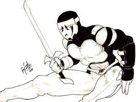 Knightskull