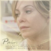 Pain-Grey's Anatomy by isacchi