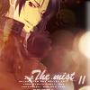 Rokudou Mukuro-Mist by isacchi
