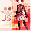 Request: Soul of Us-icon by isacchi