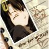 Request: Dear Diary-icon by isacchi