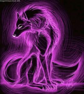 violetwolf9's Profile Picture
