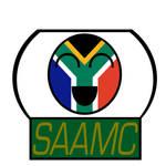 SAAMC Logo