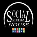 SMH Logo with SM Icons