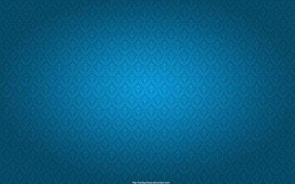 pattern wallpaper ipad. Blue Damask Pattern Wallpaper