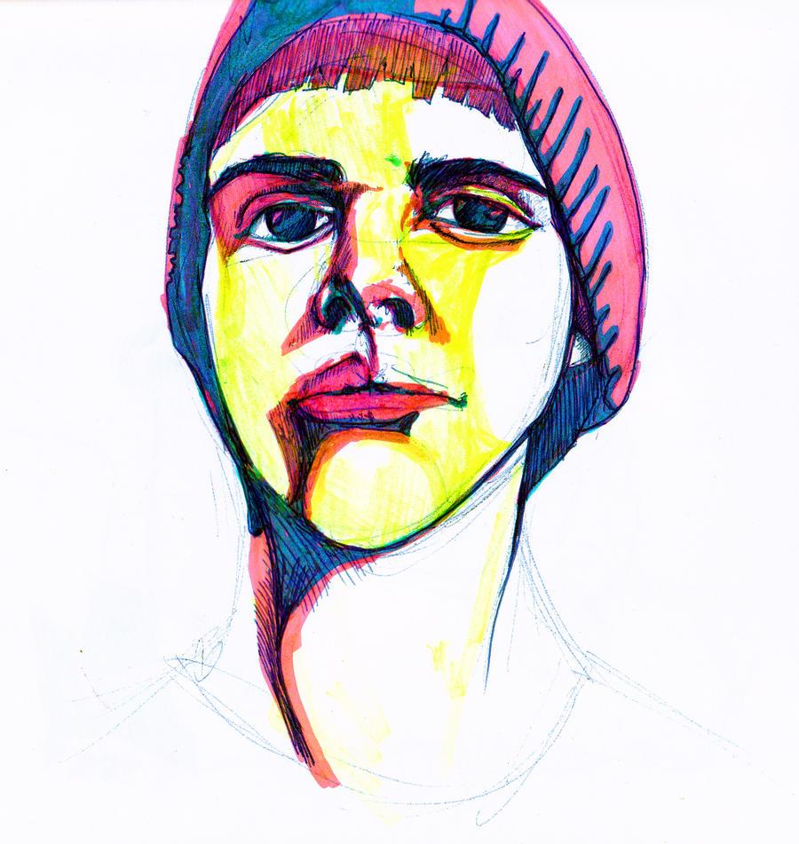 zombie-boyfriend's Profile Picture