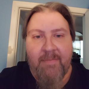 Stigmartyr762's Profile Picture