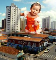Child Play by arya-dwipangga