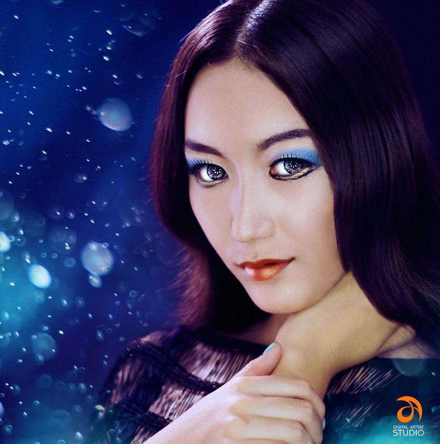 Livia by arya-dwipangga