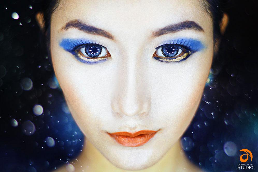 livia face by arya-dwipangga