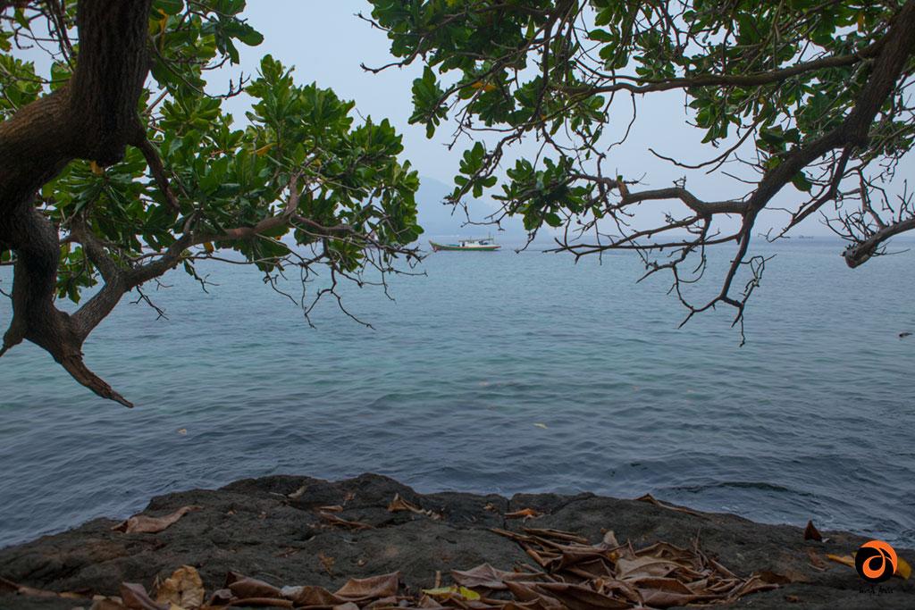 Back to the beach by arya-dwipangga