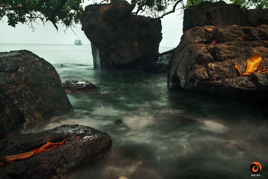 Back to the beach 2 by arya-dwipangga