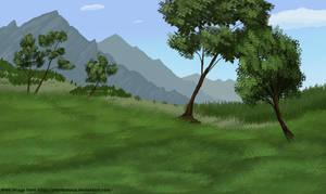 _New free background_