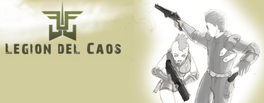 Legion-del-caos's Profile Picture