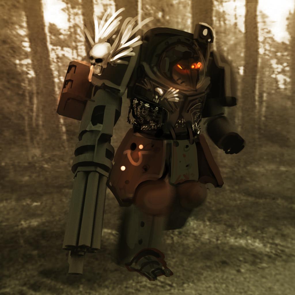 Terminator_Wh40k_by_Allan_P.jpg