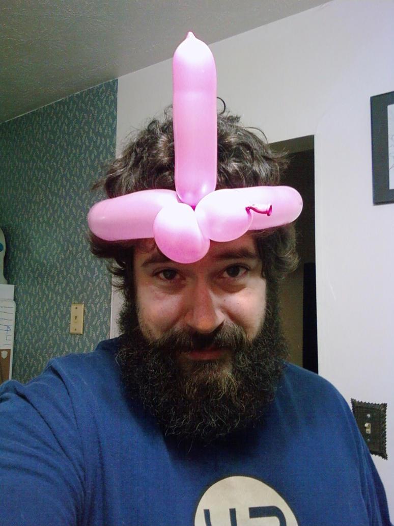 Frau fasst Mann an den penis - YouTube