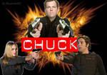 Chuck by wonderkid100