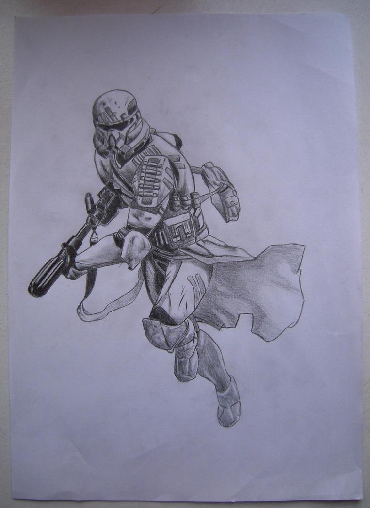 airborne_utapau_clone_trooper_by_zalewacz-d4u7n6k.jpg