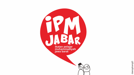 Wallpaper @Ipmjabar IPM by @daengdoang by daengdoang