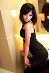 Alex Beautiful Black2
