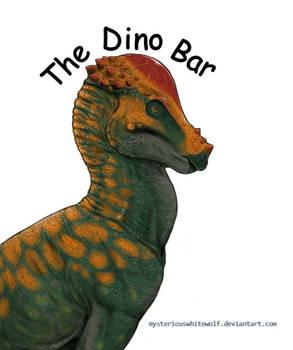 The Dino Bar