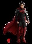Superman (Zal-El)