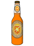 Perk-a-Cola - Double Tap Root Beer II by D0ct0rrR1cht0f3n