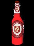 Perk-a-Cola - Juggernog by D0ct0rrR1cht0f3n