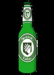 Perk-a-Cola - Speed Cola by D0ct0rrR1cht0f3n