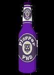 Perk-a-Cola - PhD Flopper