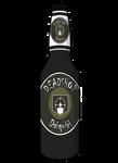 Perk-a-Cola - Deadshot Daiquiri