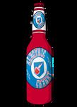 Perk-a-Cola - Electric Cherry by D0ct0rrR1cht0f3n