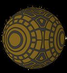 Vril Sphere