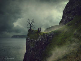 Mists of Carrick