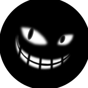 Triktexcy's Profile Picture