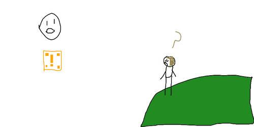 Drawisland (4)