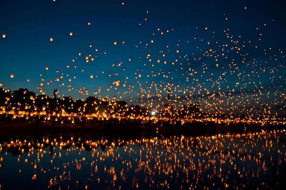 Cheap Lanterns With Lantern Photography Tumblr