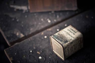 abandoned sugar factory 6