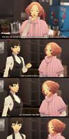 Haru's Fun Facts