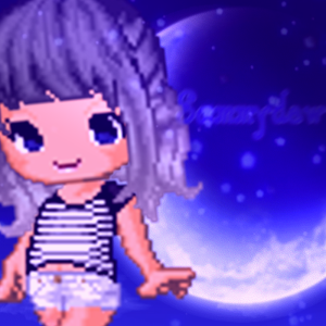 sammydew2's Profile Picture